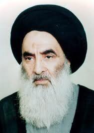 Ali al-Sistani.jpeg