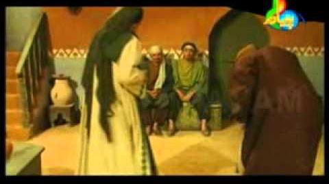 Behlol_Dana_Urdu_Movie_Episode_1