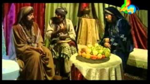 Behlol Dana Urdu Movie Episode 4