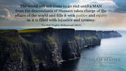 Imam-mahdi-wallpaper-hadith-the-cliffs-of-moher-county-clare-ireland www-light313-blog -com (1)