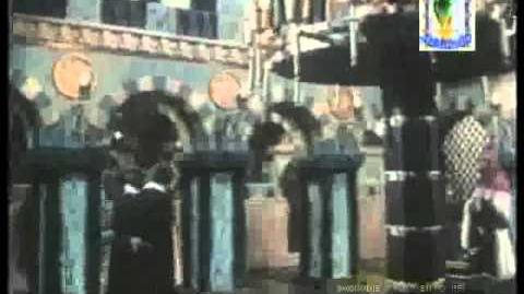 Hazrat Imam Hassan A.s. part 1 Urdu Movie