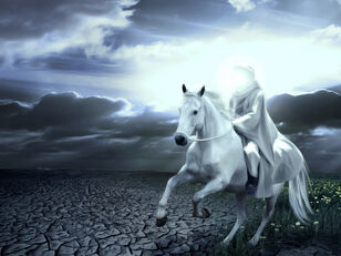 Imam zaman on-horse.jpg