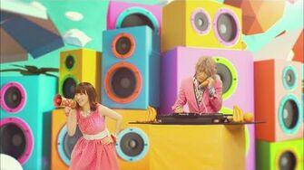 Angela「全力☆Summer!」Music_Clip-1