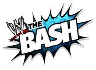 The Bash Logo.png