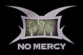 Nomercy2004 logo 000.jpg