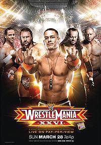 200px-WrestleMania XXVI.jpg