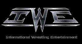 IWE Logo copy.jpg