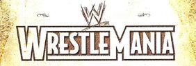 WrestleMania 1.jpg