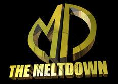Meltdown-717845.jpg