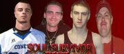 Soul Survivor 2010 copy.jpg