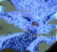 Susanoo Kurama (Madara Uchiha - Anime).png