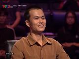 Nguyễn Anh Tuấn (thí sinh tháng 8.2020)