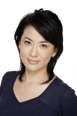 Sawa suzuki.jpg