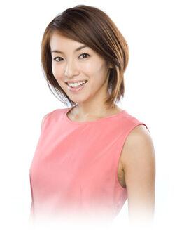 Rina Uchiyama.jpg