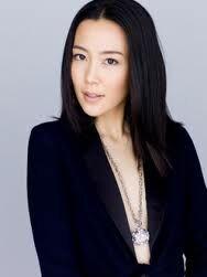 Yoshino Kimura.jpg