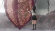 AICO Episode 10 PV