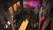 AICO Episode 02 PV
