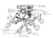 ONA Concept Beetle