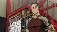 ONA Daisuke Shinoyama