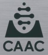 ONA CAAC