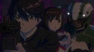 AICO Episode 11 PV