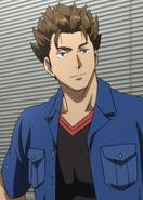 Yoshihiko-sagami-139964