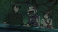 AICO Episode 09 PV