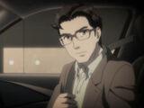 Kōichi Tachibana