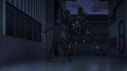 AICO Episode 03 PV