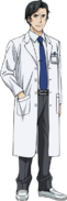 PV Kyosuke Isazu