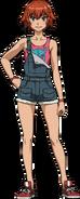 PV Kaede Misawa