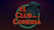 Club de la comedia.jpg