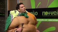 Luisma-gordo