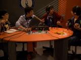 Radio de la Universidad