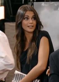 Lara Álvarez.png