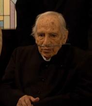 Padre Lorenzo.png