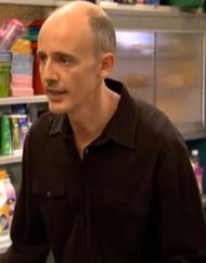 El kiosquero.PNG