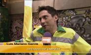 Esperanza-Sur-prepara-llegada-Papa MDSVID20120113 0116 6