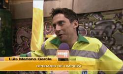 Esperanza-Sur-prepara-llegada-Papa MDSVID20120113 0116 6.png