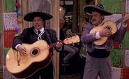 Mauricio-queda-mariachis MDSVID20120428 0022 6