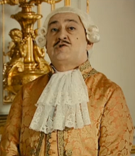 Don Juan Pedro Colmenero.png