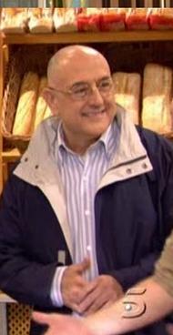 Jose Martínez.png