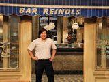 Bar Reinols