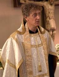 Padre Manuel.png