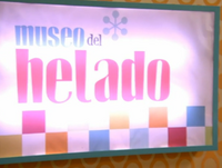 El Museo del Helado.png