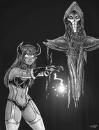 This doesn t usually happen by shabazik ddj7f5q-fullview