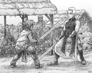 Swordtime by shabazik ddzbao0