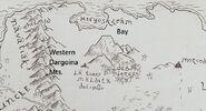 Crop Hieyokscream Bay
