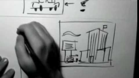 How to Storyboard - Screen Direction for Storyboarding