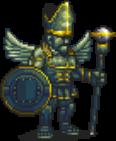 Enemies/Angel Mage Statue